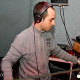 Javier Munera