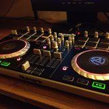 DJ Weson Mixtape Vol.9