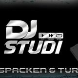 Dj Studi - Dance Some House Vol. 3