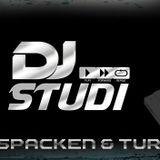 Dj Studi - Dance Some House Vol. 4