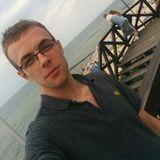 Tomasz Wiland