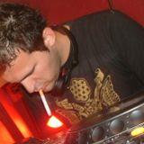 Luke & Gussers Anti-Mixing Dust Mix