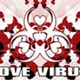 the LoveVirus