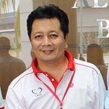 Xool M. Bahari
