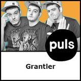 Grantler vs. Pussy Slapping - 01.06.2017