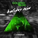 goldfishandblink