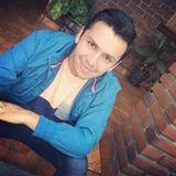 Jonny Montoya