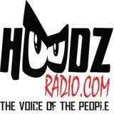 hoodzradio