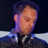 Veseliin Tasev - Pop Sound (Exclusive Set)