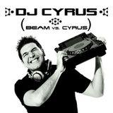 DJ Cyrus (Beam Vs. Cyrus)