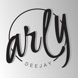 Dj Arly