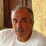 Ιωάννης Καράτσαλος