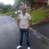Memny Aymen