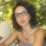 Giota Papadimakopoulou