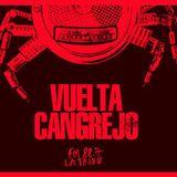 VueltaCangrejo