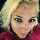 Lana JT Brix