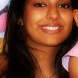 Gabriela Bezerra A. Silva