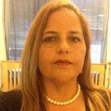 Vicky Bas Miró
