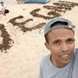 Mesfin Hailemariam
