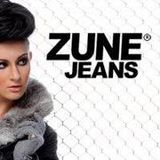 Zune Jeans