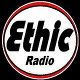 Ethic_Radio_Archives