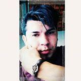 Cylio Monteles