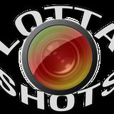 LOTTASHOTS