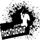 "RTH 084 - ""Sweet Child O' Mine"" by Guns N' Roses"