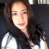 Teffa Figueroa