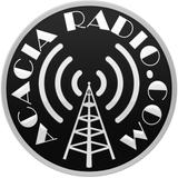 Acacia_Radio