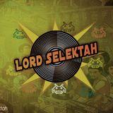 Lord Selektah