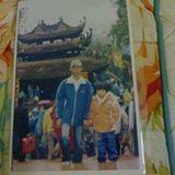 Pham Dang Quang