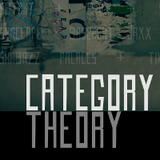 Category Theory 2016-06-07