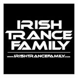 Irish Trance Family