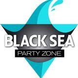 BlackSeaPartyZone