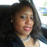 Carshena Davis