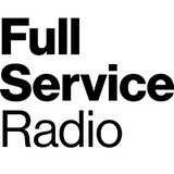 Full Service Radio Music Shows