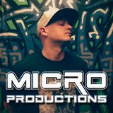 MicRo_Productions