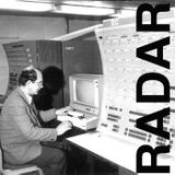 RADAR 97.8fm podcasts
