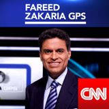 Fareed's Take: Trump Can Still Fix Healthcare. GE's CEO Talks U.S. Economy, Fight Against ISIS In Sy
