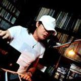 DJ-Soushi Lab-z