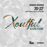 Xoulful_Radio_Show