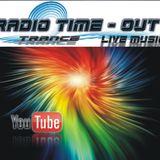 radiotimeout