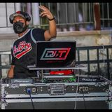 DJT4Real