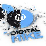 Digital Mike