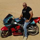 Mohamed Gamal Abu Ellil