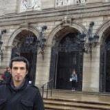 Saeed Bohloul