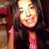 Meery Torres