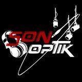 Mix Summer Sonoptik Electro/House/Electro Dance