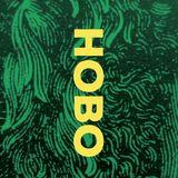 HoboSelecta